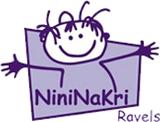 NiniNaKri BVBA